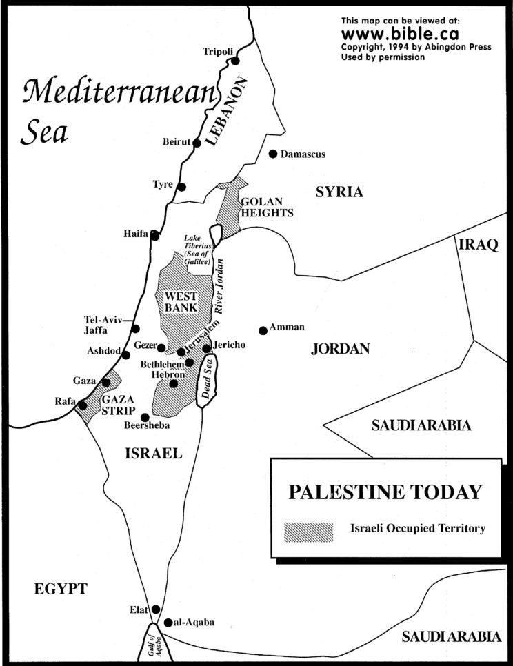 maps-palestine-today-744x966